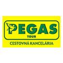PEGAS TOUR